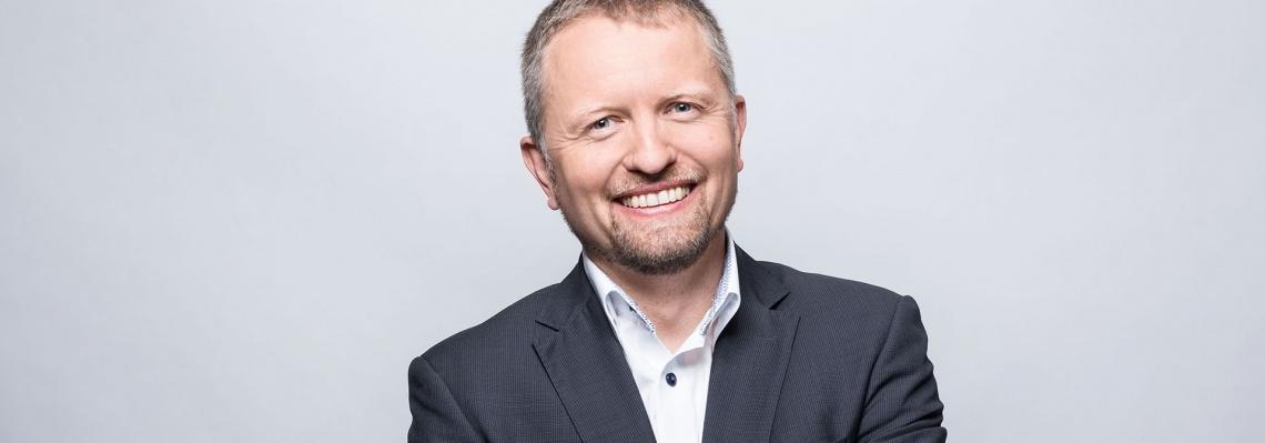 Ruediger-Herbst-Kontakt